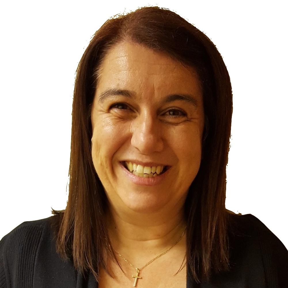 Mrs A. Swift, Head Teacher